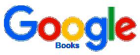 Google Books Logo from 2015