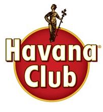 Havana Club Label