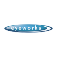 eyeworks tv logo